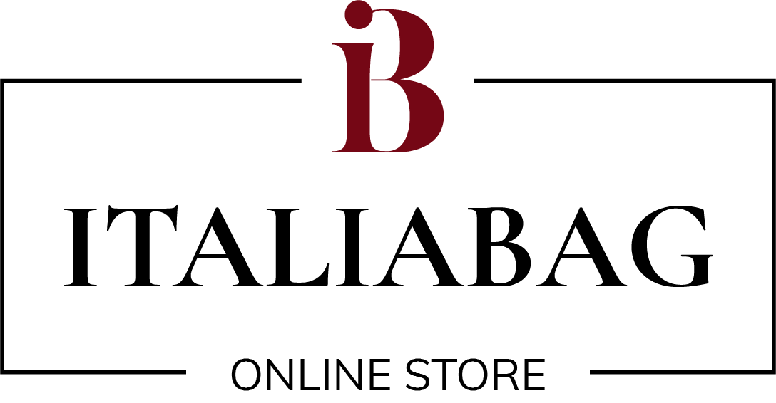 logo ItaliaBag
